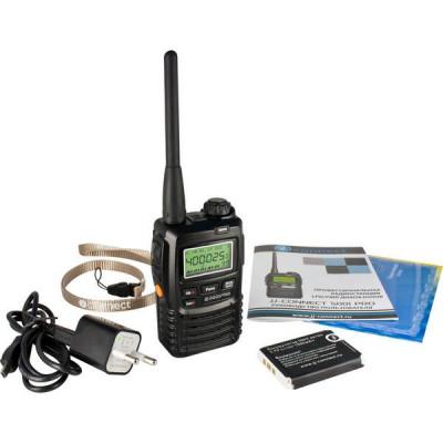 Рация Connect PRO 5001
