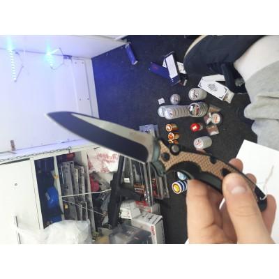 а832 102 нож