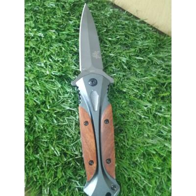 Нож Benchmade DA27