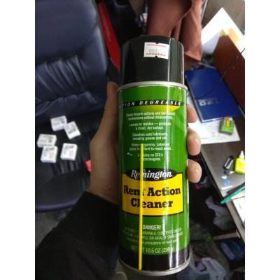 масло Rem с тефлоном 296мл . аэрозоль