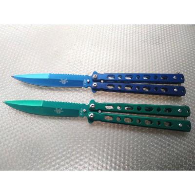 Нож Бабочка Banchmade F-307