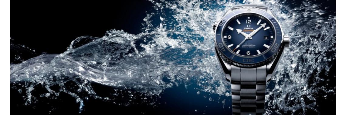 Самые популярные бренды часов по доступной цене