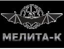 Мелита-К