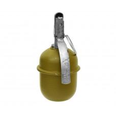 ММГ граната (муляж, макет) в ассортименте
