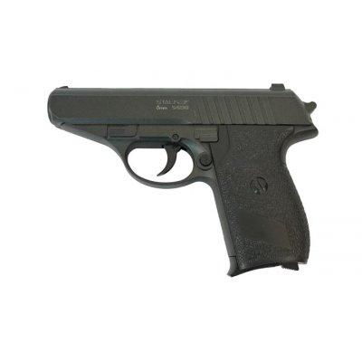 Страйкбольный пистолет Stalker SA230 Spring (Sig Sauer P230)