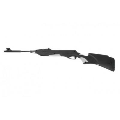 Пневматическая винтовка cal. 4.5mm Baikal МР-512-36