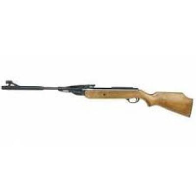 Пневматическая винтовка cal. 4.5mm Baikal МР-512-26 (дерево)