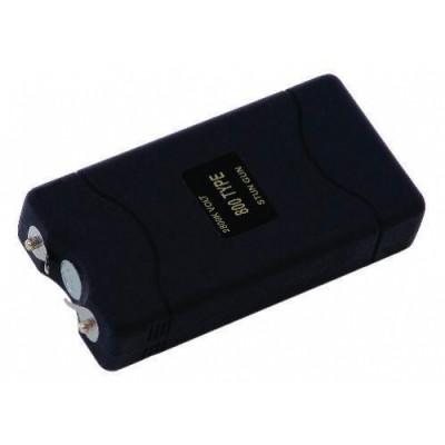 Электрошокер 618-800 typе