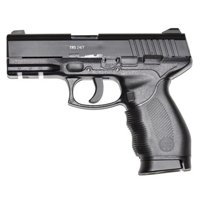 Пневматический пистолет cal. 4.5mm, Gletcher TRS 24/7