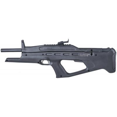 Пневматическая винтовка cal. 4.5mm Baikal МР-514К