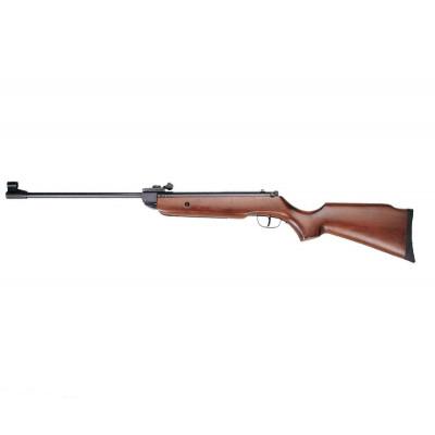 Пневматическая винтовка cal. 4.5mm Aurora QB15 (дерево)