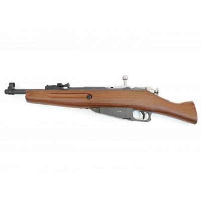 Пневматический пистолет cal. 4.5mm, Gletcher M1891