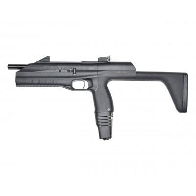 """Пневматическая винтовка cal. 4.5mm Baikal MP-661K """"Дрозд"""""""