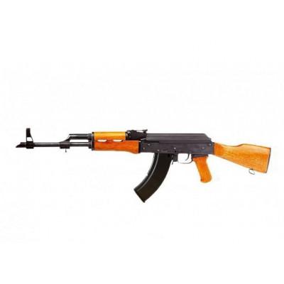 Пневматическая винтовка cal. 4.5mm Baikal Юнкер 4