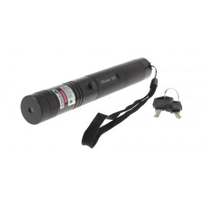 Указка лазерная, лазер SDLaser 301/303