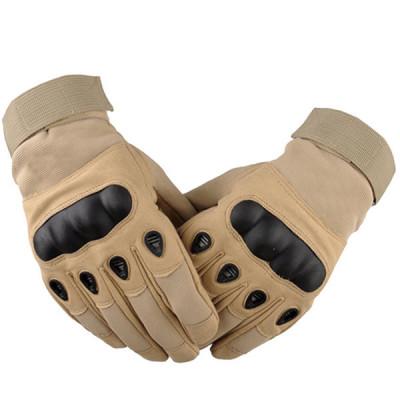 Перчатки защитные, (Песок)