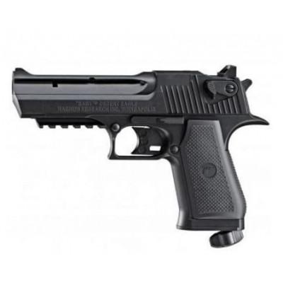 Пневматический пистолет cal. 4.5mm, Umarex Desert Eagle Baby