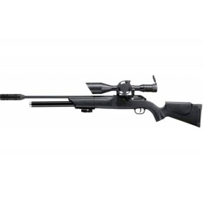 Пневматическая винтовка PCP Umarex Walther 1250 Dominator FT PRO