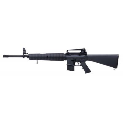Пневматическая винтовка cal. 4.5mm Crosman TR77NPS