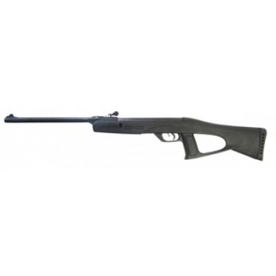Пневматическая винтовка cal. 4.5mm Gamo Delta Fox GT