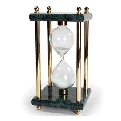 Часы песочные в ассортименте