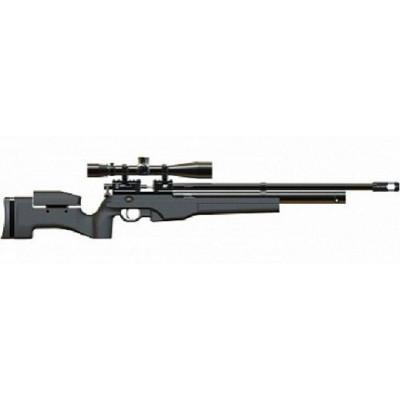 Пневматическая винтовка PCP cal. 5.5mm, Ataman M2R