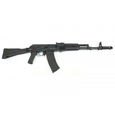 ММГ АК-74М складной приклад