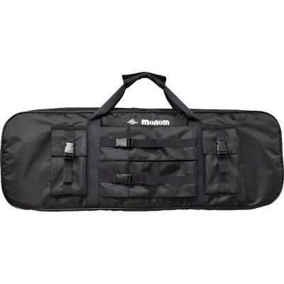Кейс для карабина МСО-090, ткань , синтек