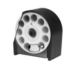 Магазин для PCP винтовки Jager 5.5mm