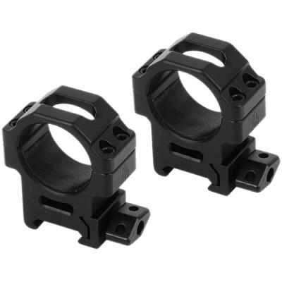 Крепление для оптического прицела, Leapers UTG вивер 30