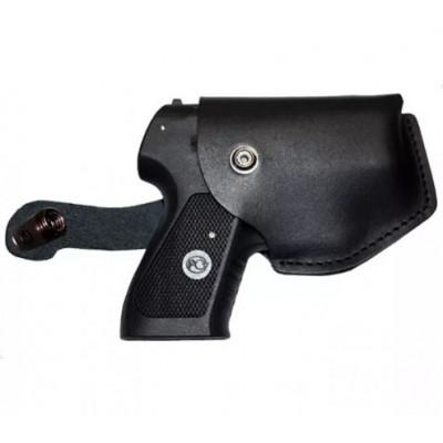 Кобура поясная для аэрозольного пистолета Добрыня