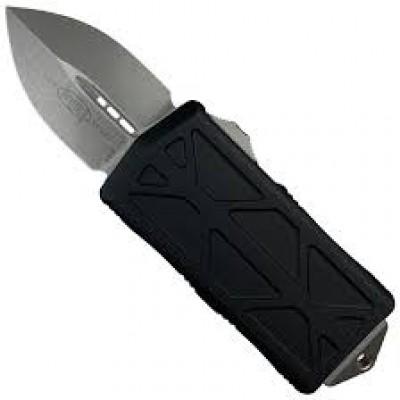 Нож, фронтальный Microtech Proof Run 204P