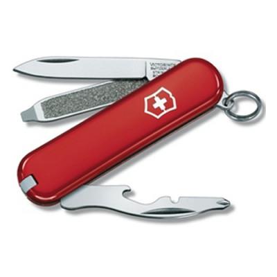 Нож складной Victorinox Rally 0.6163