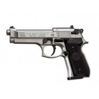 Пневматический пистолет cal. 4.5mm, Umarex Beretta M92FS (рреал)