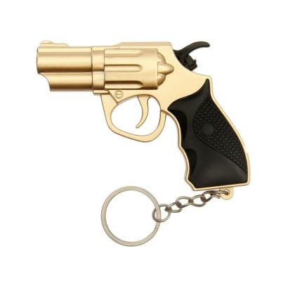 Указка лазерная, фонарик в виде пистолета