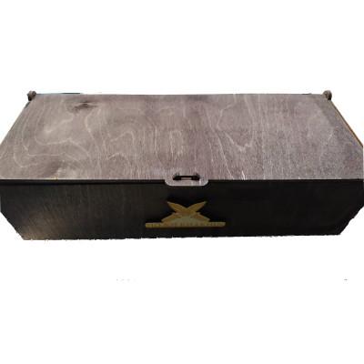 Подарочный ящик с наполнением
