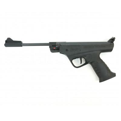 Пневматический пистолет cal. 4.5mm, Baikal MP53-М