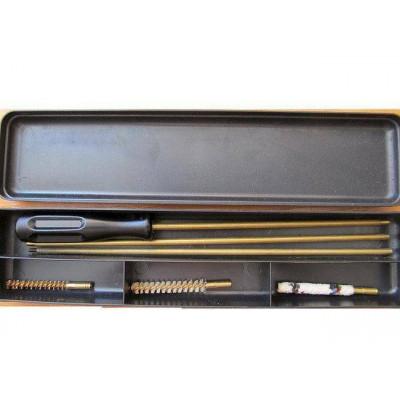 Набор для чистки оружия (шомпол) cal. 4.5mm