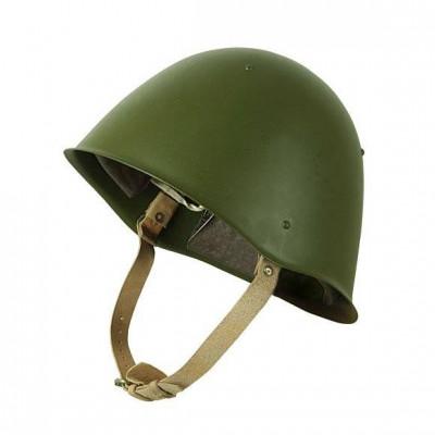Каска армейская р-2 ст-57