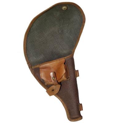 Кобура штатная для пистолета Наган