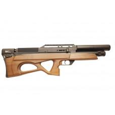 Пневматическая винтовка PCP cal. 5.5mm, Edgun Матадор Р5М