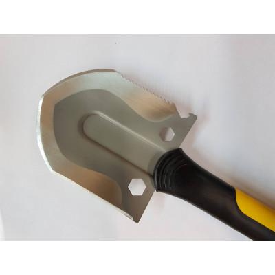 Лопата (M9608) Многофункциональная