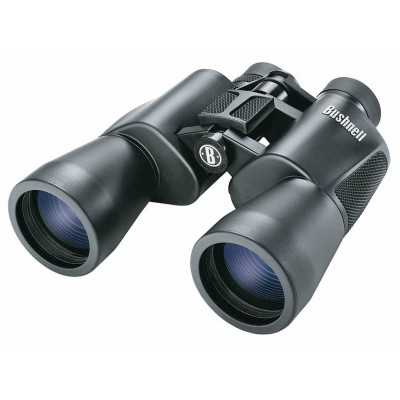 Бинокль Bushnell 20x50 PowerView 132050