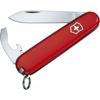 Нож складной Victorinox Bantam 0.2303
