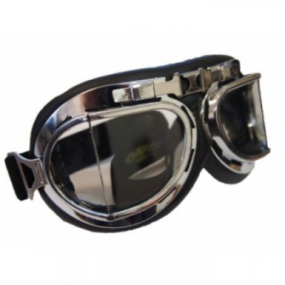 Очки мотоциклетные, ODDI - YM677