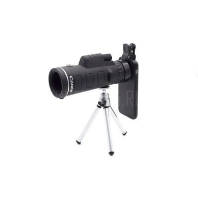 Монокуляр Canon 18x42