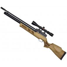 Пневматическая винтовка PСP Kral Puncher Maxi PCP