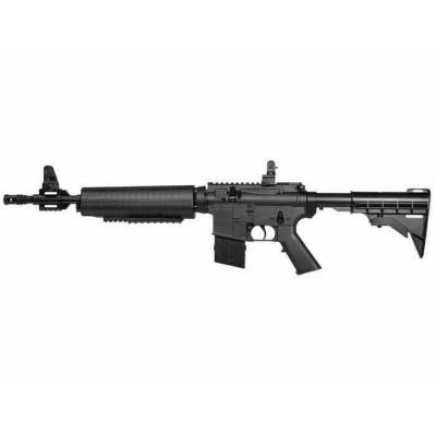 Пневматическая винтовка cal. 4.5mm Crosman M4-177