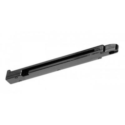 Магазин для пневматического пистолет Umarex универсал под 4.5мм