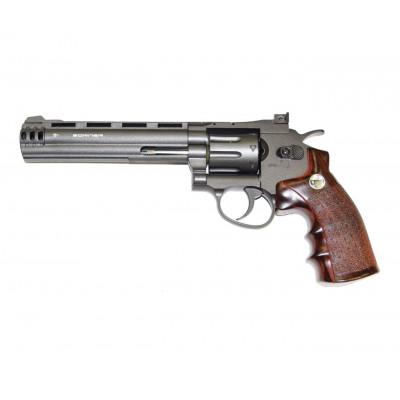 Пневматический пистолет cal. 4.5mm, Borner Sport 704